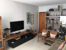 Apartamento   Boa Viagem (Belo Horizonte)   R$  700.000,00
