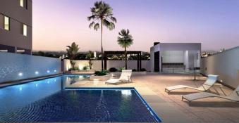 Apartamento   Buritis (Belo Horizonte)   R$  461.000,00