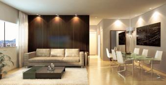 Apartamento   Buritis (Belo Horizonte)   R$  462.000,00
