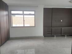Apartamento   Ouro Preto (Belo Horizonte)   R$  2.650,00