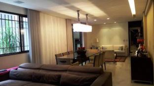 Apartamento com área privativa   Lourdes (Belo Horizonte)   R$  9.000,00