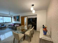 Apartamento   Lourdes (Belo Horizonte)   R$  1.200.000,00