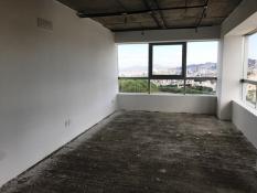 Sala   São Bento (Belo Horizonte)   R$  2.600,00