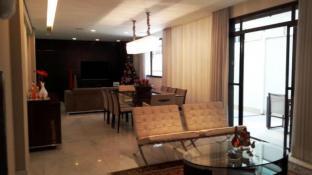 Apartamento   Lourdes (Belo Horizonte)   R$  9.000,00