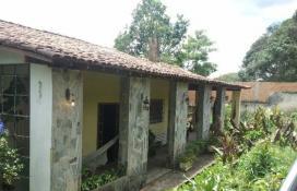 Terreno / Área   Braúnas (Belo Horizonte)   R$  2.200.000,00