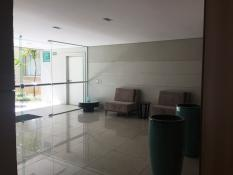 Apartamento   Buritis (Belo Horizonte)   R$  863.705,00