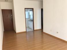Apartamento   Serra (Belo Horizonte)   R$  1.750,00