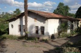 Casa   Braúnas (Belo Horizonte)   R$  1.550.000,00