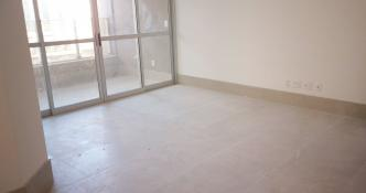 Apartamento   Anchieta (Belo Horizonte)   R$  1.450.000,00