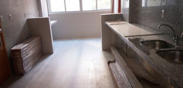 Apartamento   Anchieta (Belo Horizonte)   R$  1.430.000,00