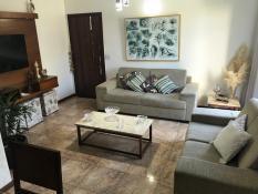 Apartamento   Buritis (Belo Horizonte)   R$  850.000,00