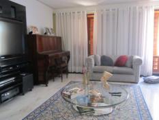 Casa   Belvedere (Belo Horizonte)   R$  2.400.000,00