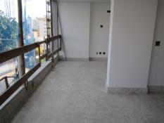 Apartamento   Anchieta (Belo Horizonte)   R$  2.995.000,00