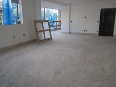 Apartamento   Anchieta (Belo Horizonte)   R$  3.050.000,00