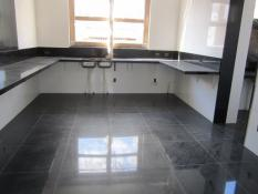 Apartamento   Anchieta (Belo Horizonte)   R$  2.890.000,00
