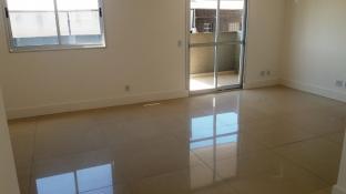 Apartamento com área privativa   Buritis (Belo Horizonte)   R$  590.000,00