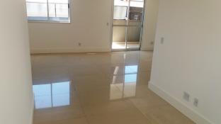 Apartamento com área privativa   Buritis (Belo Horizonte)   R$  630.000,00