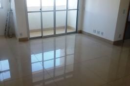 Cobertura   Buritis (Belo Horizonte)   R$  660.000,00