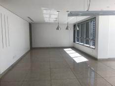 Apartamento   Belvedere (Belo Horizonte)   R$  2.250.000,00