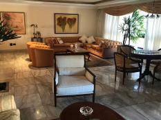 Apartamento   Lourdes (Belo Horizonte)   R$  15.500,00