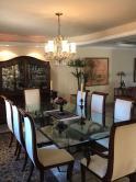 Apartamento - Lourdes - Belo Horizonte - R$  15.500,00