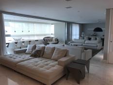 Apartamento   Belvedere (Belo Horizonte)   R$  3.950.000,00