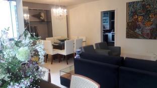 Apartamento   Belvedere (Belo Horizonte)   R$  1.800.000,00