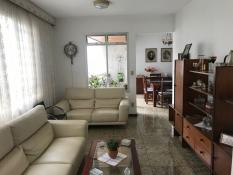 Apartamento   Lourdes (Belo Horizonte)   R$  3.500,00