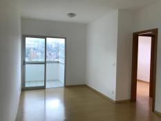 Apartamento   Vila Paris (Belo Horizonte)   R$  1.900,00