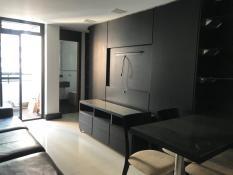 Apartamento   Belvedere (Belo Horizonte)   R$  449.900,00