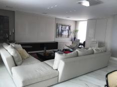 Apartamento   Belvedere (Belo Horizonte)   R$  4.300.000,00