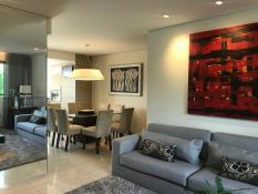 Apartamento   Belvedere (Belo Horizonte)   R$  2.400.000,00