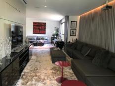 Apartamento   Belvedere (Belo Horizonte)   R$  9.300,00