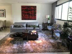 Apartamento   Belvedere (Belo Horizonte)   R$  11.300,00