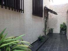 Apartamento   Coração Eucarístico (Belo Horizonte)   R$  1.300,00