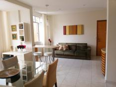 Apartamento   Buritis (Belo Horizonte)   R$  490.000,00