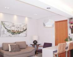Apartamento   Buritis (Belo Horizonte)   R$  750.000,00