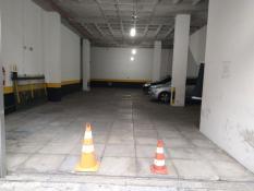 Loja   Savassi (Belo Horizonte)   R$  16.000,00