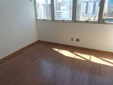 Sala   Santo Agostinho (Belo Horizonte)   R$  1.350,00