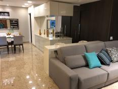 Apartamento   Buritis (Belo Horizonte)   R$  720.000,00