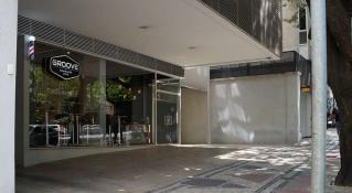 Sala   Savassi (Belo Horizonte)   R$  15.204,33