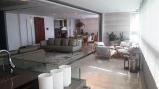 Apartamento   Belvedere (Belo Horizonte)   R$  4.450.000,00