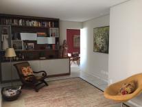 Apartamento   Lourdes (Belo Horizonte)   R$  1.550.000,00