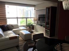 Apartamento   Lourdes (Belo Horizonte)   R$  7.000,00