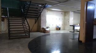 Loja   Savassi (Belo Horizonte)   R$  7.500,00