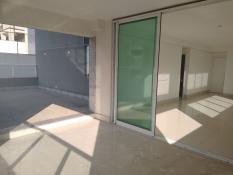 Apartamento com área privativa   Cruzeiro (Belo Horizonte)   R$  5.500,00