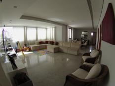 Apartamento   Anchieta (Belo Horizonte)   R$  1.380.000,00