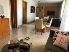 Apartamento   Anchieta (Belo Horizonte)   R$  1.290.000,00
