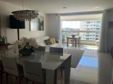 Apartamento   Buritis (Belo Horizonte)   R$  760.000,00