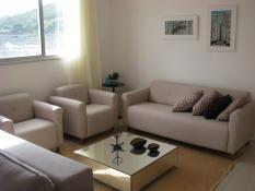 Apartamento   Buritis (Belo Horizonte)   R$  595.000,00